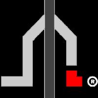 logo-ristruttura